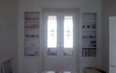 verbouwing-denhaag-columbusstraat-poolse-aannemer-001